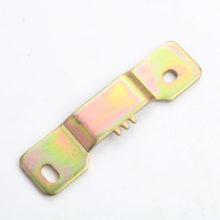 Variator Locking Tool for PIAGGIO GILERA KYMCO 50cc 2T