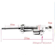 Steering Dampers Stabilizer for Suzuki GSXR