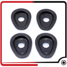 Tracer Turn Signals Indicator Adapter Spacers