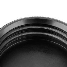 Rear Brake Fluid Reservoir Cap Oil Cup For Yamaha